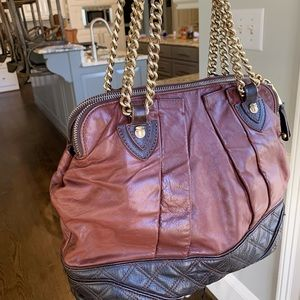 Marc Jacobs Dash Handbag